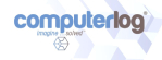 Computerlog™ Logo